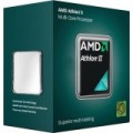 AMD CPU Desktop Athlon II X4 740 (3.2GHz,4MB,65W,F...