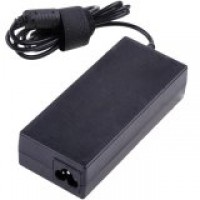 Notebook Adapter AKYGA Dedicated AK-ND-03 HP 18.5V...