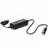 Notebooks adapter Dedicate lenovo 90W Square yello...