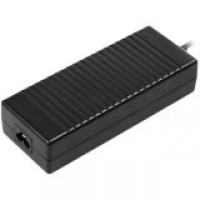 Notebook power supply Akyga Dedicated AK-ND-46 18....