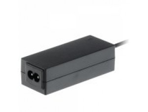 Notebook power supply Akyga Dedicated AK-ND-48 19V...
