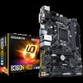 GIGABYTE Main Board Desktop B360M HD3...