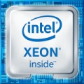 INTEL CPU Server Xeon 8 Core Model E5-2660 (2.20GH...