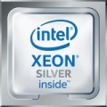 Intel CPU Server 8-Core Xeon 4110 (2.1 GHz, 11M Ca...