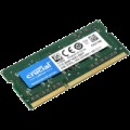 Crucial RAM 4GB DDR3L 1600 MT/s (PC3-12800) CL11 S...