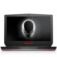 Notebook Alienware 15 15.6inchinch FHD(1920 x 1080...