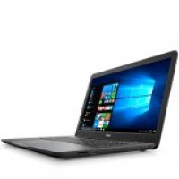 DELL Notebook Inspiron 5767 17.3inchinch FHD (1920...