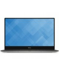 DELL Notebook XPS 13 9360 13.3inchinch FHD AG (192...