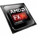 AMD CPU Desktop FX-Series X4 4320 (4.0GHz,8MB,95W,...