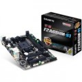 GIGABYTE Main Board Desktop AMD A68 (SFM2+,DDR3/VG...