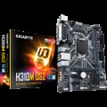 GIGABYTE Main Board Desktop H310M DS2...