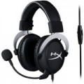 Kingston HyperX Gaming Headset, Cloud XBOX license...