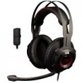 Kingston  HyperX Cloud Revolver - Gaming Headset (...