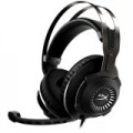 Kingston HyperX Cloud Revolver S - Gaming Headset ...