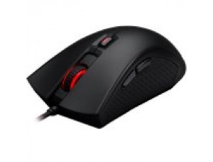 Kingston Bundle: Gaming Mouse Pulsefire FPS + FURY...