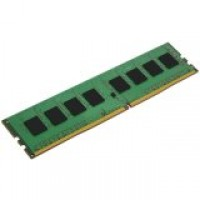 Kingston  8GB DDR4 2400MHz Module, EAN: inch740617...