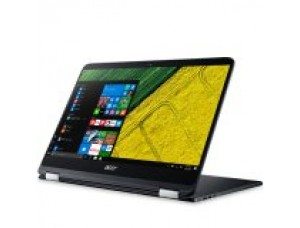 Acer Spin7, SP714-51-M8RU, 14inch FHD (1920x1080) ...