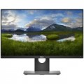 Monitor DELL Professional P2418D 23.8, 2560x 1440,...