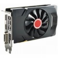 XFX Video Card AMD RADEON RX 560 2GB/128bit GDDR51...
