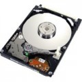 HDD 500GB SATA 6G 7.2K HOT SWAP 3.5inchinch BC for...