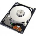 HDD 250GB SATA 6G 7.2K 3.5inch ECO for Fujitsu ser...