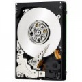 HD SATA 6G 500GB 7.2K NO HOT PL 3.5inch ECO...