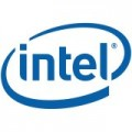 Intel SSD 760p Series (256GB, M.2 80mm PCIe 3.0 x4...