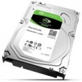 SEAGATE HDD Desktop Barracuda Guardian (3.5inch/1T...