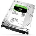 SEAGATE HDD Desktop Barracuda Guardian (3.5inch/2T...