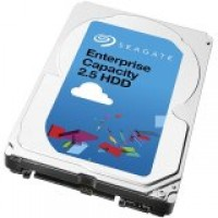 SEAGATE HDD Server Enterprise Capacity  (2.5inch /...