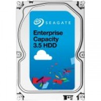 SEAGATE HDD Server Enterprise Capacity - 512n (3.5...