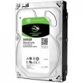 SEAGATE HDD Desktop Barracuda 35 Guardian (3.5inch...
