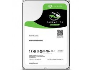 SEAGATE HDD Mobile Barracuda Guardian (2.5inch/ 50...