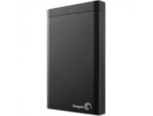 SEAGATE HDD External Backup Plus Portable (2.5inch...
