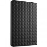 SEAGATE HDD External Expansion Portable (2.5inch/1...