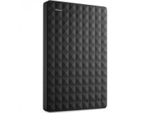 HDD External SEAGATE Expansion Portable (2 TB, 2.5...