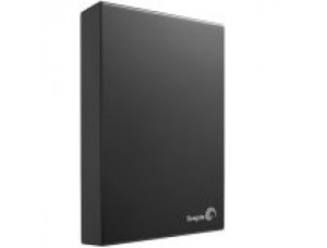 SEAGATE HDD External Expansion Desktop (3.5inch/4T...