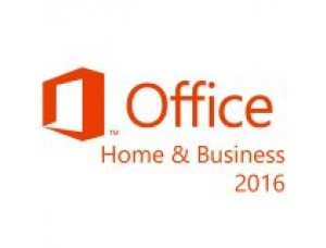 Office Home and Business 2016 Win Croatian EuroZon...