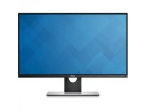 Monitor DELL UltraSharp UP2716D 27inchinch, 2560 x...
