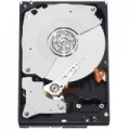 HDD Desktop WD Black (3.5inchinch, 1TB, 64MB, 7200...