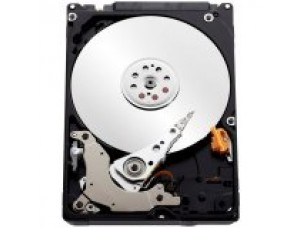 HDD Mobile WD Blue (2.5inch, 1TB, 8MB, 5400RPM, SA...