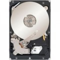 HDD Desktop WD Black (3.5inchinch, 2TB, 64MB, 7200...