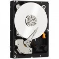 HDD Server WD RE (3.5inchinch, 2TB, 128MB, 7200 RP...
