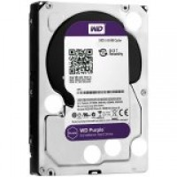 HDD AV WD Purple (3.5inchinch, 3TB, 64MB, 5400 RPM...