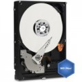 HDD Desktop WD Blue (3.5inchinch, 4TB, 64MB, 5400 ...