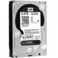 HDD Desktop WD Black (3.5inchinch, 6TB, 128MB, 720...