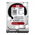 HDD Desktop WD Red (3.5inchinch, 6TB, 64MB, RPM In...