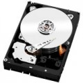 HDD Desktop WD Red (3.5inchinch, 8TB, 128MB, 5400 ...