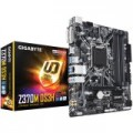 GIGABYTE Main Board Desktop INTEL Z370 (Socket LGA...