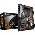 Gigabyte Gaming Main Board Desktop AORUS Intel Z37...